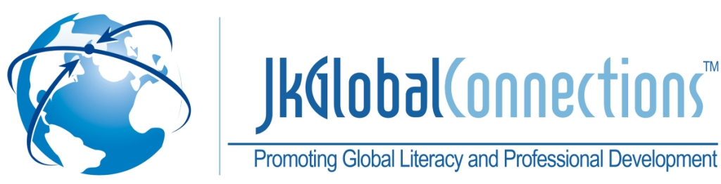 JK Global Connections