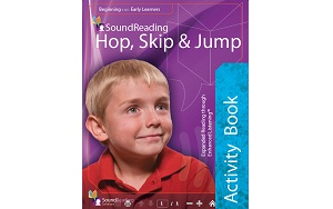 HSJ-ActivityBook-Cover