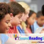 Literacy Software, Reading Comprehension Software