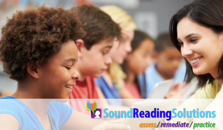 remedial reading software for teachers, reading help