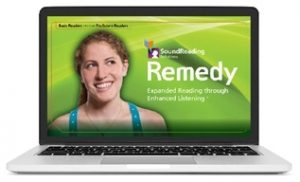 Remedy Online Product Image